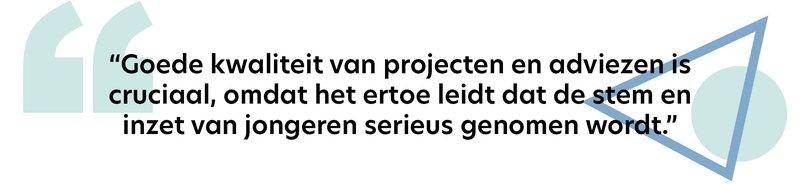 quote_14 (1).jpg