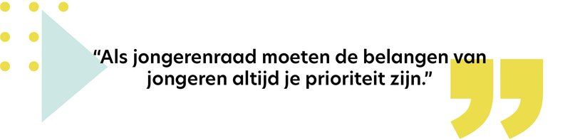 quote_15 (1).jpg