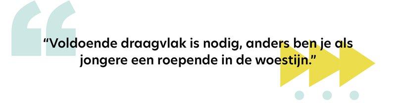 quote_9.jpg